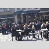 Roermond /Markt 10