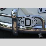 VW /1963