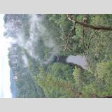Phenomenal /Nebel