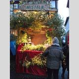 Outdoor /Tradition zur Weihnachtszeit