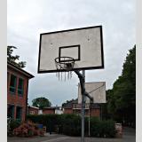 Outdoor /Schulsport