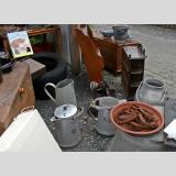 Outdoor /Flohmarkt / 10, Weldergoven