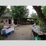Outdoor /Flohmarkt / 03, Weldergoven