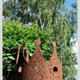 Outdoor /Baum-Krone