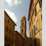 Italien /Altstadt