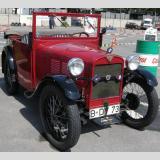 Autos alt (und neu) /Oldtimer 2