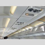 Flugzeuge /Flugzeugkabine / 03