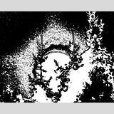 Formen und Farben / 03 /Blutmond / 09