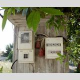 Energie /Stromzähler / 29