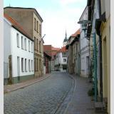 Altbauten /Dorfstrasse