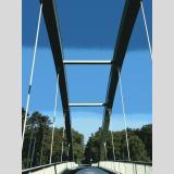 Wasser /Brückenbogen