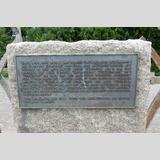 Reisen 3 /Ehrenfriedhof Cap Arcona / 04