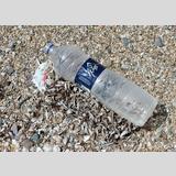 Strandfunde / 3 /Müll am Strand / 12