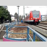 Bahn /......ohne Kommentar