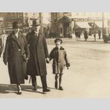 Menschen /18. März 1928
