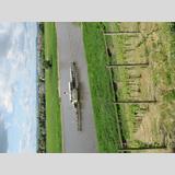 Raddampfer auf der Elbe /Weinberge, Dampfer, Stadt und Himmel