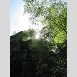Stein-Art /Sonnespiele