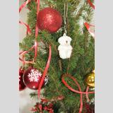 Weihnachtliches /Am Tannenbaum...