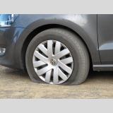 Autos /Platt