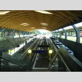 Reisen /Kassler Bahnhof