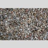Strukturen /Kleine Steinchen