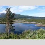Norwegen /Natur pur!