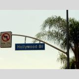 Signs /Hollywood_Boulevard