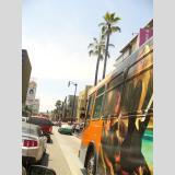Hollywood /Sightseeing