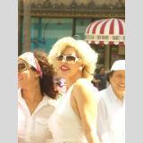 Hollywood /Marilyn Monroe