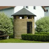 Brunnen von Kaltenbrunn /Brunnen von Kaltenbrunn