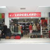 Türkei /Klamottenladen für alle Touristen