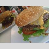 Fastfood /Burgertime