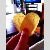Chips /Chips Herzchen