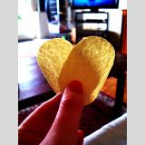 Chips /Chips Herz